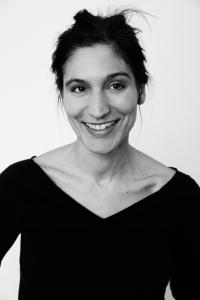 Photographer Thilde Dehlsen